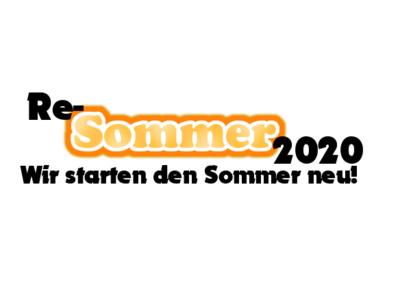EJ Fürth Re-Sommer 2020 und Poppenreuth ist dabei